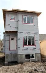 Residential Property for sale in 1046 Corydon Avenue, Winnipeg, Manitoba, R3M 0Y7
