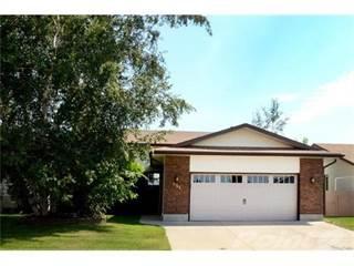 Single Family for sale in 522 BRONSON CRES, Saskatoon, Saskatchewan