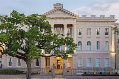 Apartment for rent in 1823 Prytania St., New Orleans, LA, 70130