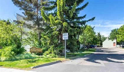 Single Family for sale in 5431 HILL VIEW CR NW, Edmonton, Alberta, T6L1V9