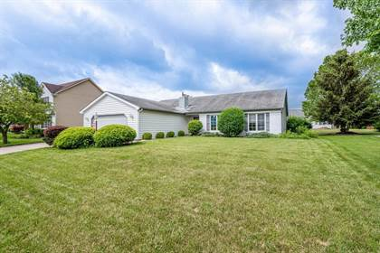 Residential Property for sale in 12121 Wellingham Court, Fort Wayne, IN, 46845