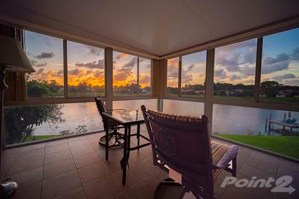 Residential Property for sale in 1320 NW 20th Ave #201, Delray Beach, FL, 33445