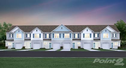 Multifamily for sale in 1604 Pottsburg Pointe Dr, Jacksonville, FL, 32207