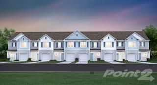 Multi-family Home for sale in 1604 Pottsburg Point Dr, Jacksonville, FL, 32207
