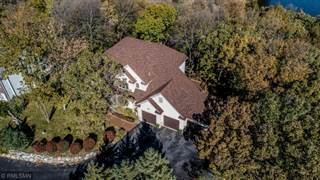 Single Family for sale in 10567 205th Street W, Lakeville, MN, 55044