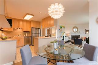Condo for sale in 18 Levant Street Top, San Francisco, CA, 94114