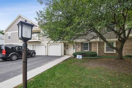 Residential Property for rent in 1202 Ballantrae Place E, Mundelein, IL, 60060