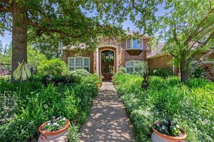 Residential Property for sale in 300 Bolton Circle, West, TX, 76691