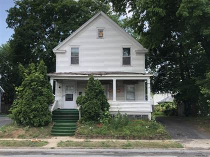 Residential Property for sale in 2346 WILLIAM ST, Schenectady, NY, 12306
