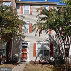 Townhouse for sale in 1207 BLUE HERON DRIVE, Denton, MD, 21629