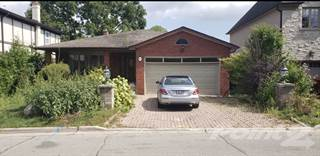 Residential Property for sale in 17 Walford Rd, Toronto, Ontario, M8X 2P2