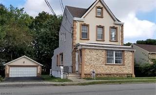 Single Family Homes for rent in Allwood, NJ- our Homes
