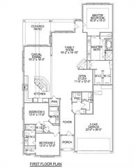 Single Family for sale in 38 Swivel Knot Court, The Woodlands, TX, 77375