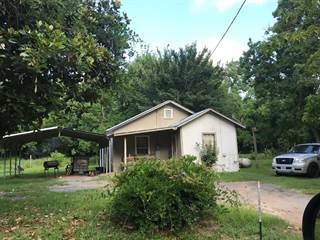 Single Family for sale in 150 Anna Lane, Shepherd, TX, 77371