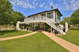 Single Family for sale in 233 War Paint Road, Abilene, TX, 79601