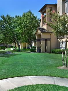 Apartment for rent in 10919 West Rd., Houston, TX, 77064