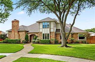 Single Family for sale in 3328 Hulings Court, Plano, TX, 75023