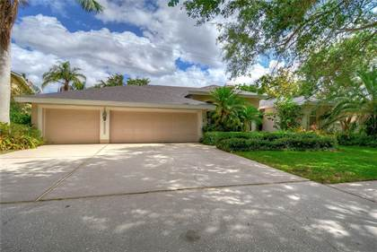Residential Property for sale in 2936 CHANCERY LANE, Clearwater, FL, 33759