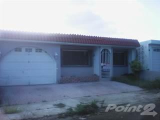 Residential Property for sale in Urb Parque Ecuestre, Carolina, Pollos, PR, 00723