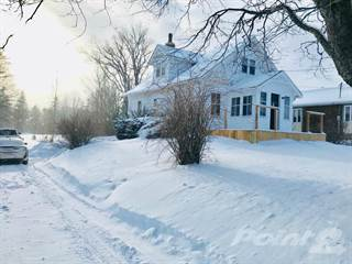 Residential Property for sale in 19795 Rte 2, Hunter River, Prince Edward Island, C0A1N0