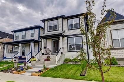 Single Family for sale in 512 Prestwick Circle SE, Calgary, Alberta, T2Z4P7