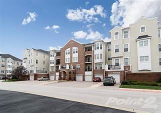 Condo for sale in 7315 Maplecrest Rd #206 , Elkridge, MD, 21075