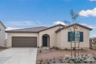 Single Family for sale in 36641 Sevilla Wy, Beaumont, CA, 92223