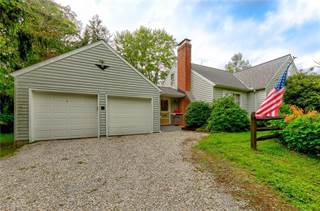 Single Family for sale in 12816 Chillicothe Rd, Chesterland, OH, 44026