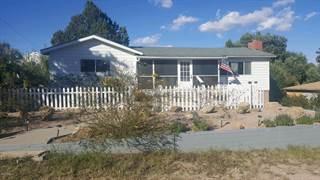 Single Family for sale in 720 Whetstine Avenue, Prescott, AZ, 86301
