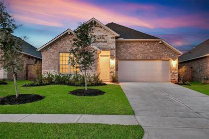 Residential Property for sale in 1216 Sandstone Hills Drive, Montgomery, TX, 77316