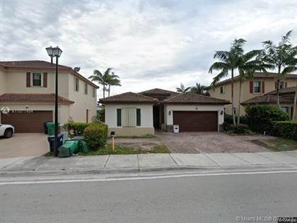 Residential Property for sale in 6503 SW 162nd Ave, Miami, FL, 33193