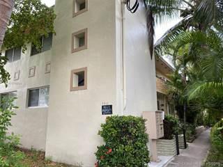 Condo for rent in 7911 Carlyle Ave 1, Miami Beach, FL, 33141