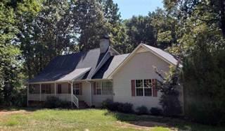 Single Family for sale in 6844 Duncan Road, Lula, GA, 30554