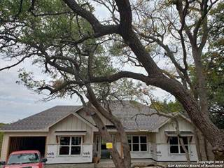 Single Family for sale in 665 Appaloosa Dr, Fischer, TX, 78623