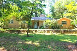 Single Family for sale in 605 Pearl, Jasper, TX, 75951