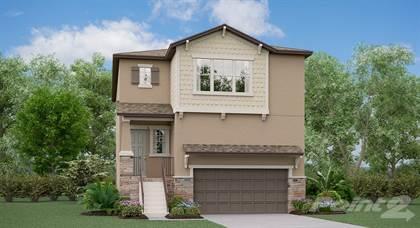 Singlefamily for sale in 4735 Ohio Avenue, Tampa, FL, 33616