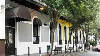 Comm/Ind for sale in 253 Recinto Sur - 252 Tetuan, San Juan, PR, 00901