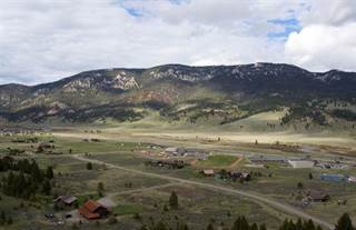 Lots And Land for sale in TBD Fortress Road, Big Sky, MT, 59730