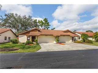 Single Family for sale in 13099 Tall Pine CIR, Fort Myers, FL, 33907
