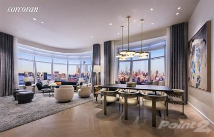 Condo for sale in 515 West 18th Street, Manhattan, NY, 10011