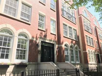 Residential Property for sale in 1515 North Cleveland Avenue 2N, Chicago, IL, 60610