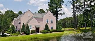 condos for sale south carolina 2 822 apartments for sale in south