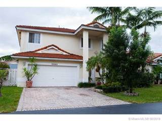 Single Family for sale in 10892 SW 153rd Ave, Miami, FL, 33196