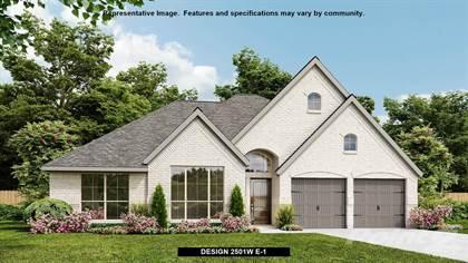 Singlefamily for sale in 301 Rancho Sienna Loop, Georgetown, TX, 78628