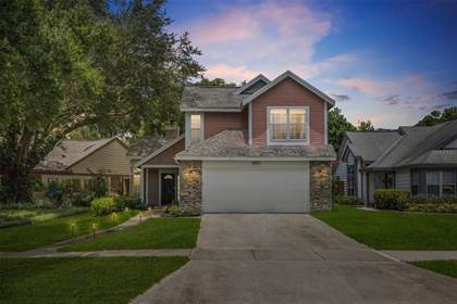 Residential Property for sale in 2801 DONALDSON DRIVE, Orlando, FL, 32812