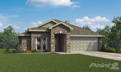 Singlefamily for sale in 1115 Wagon Way, Odessa, TX, 79765