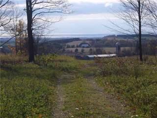 Land for sale in 4051 Con Rd 6, Clarington, Ontario