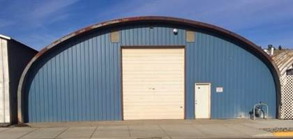 Commercial for sale in 1011 2ND AVE N, Billings, MT, 59101