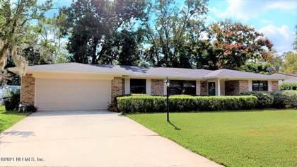 Residential Property for sale in 7044 HANSON DR S, Jacksonville, FL, 32210