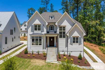Residential Property for sale in 4137 Green Chase Way, Apex, NC, 27539